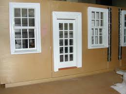 kitchen exterior doors marceladick com