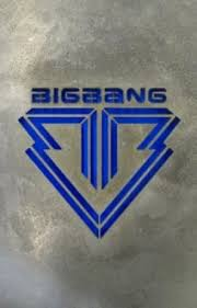 Wedding Dress Lyric Taeyang Bigbang Song Lyrics Wedding Dress Korean By Taeyang Wattpad