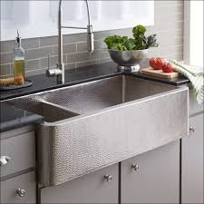 Farm Sinks For SaleLowes Sink Lowes Stainless Steel Sinks - Apron sink with backsplash