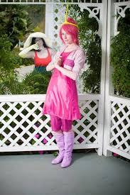 Marceline Halloween Costume 98 Cosplay Costume Stuff Images Costumes