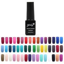 pedicure gel nails promotion shop for promotional pedicure gel