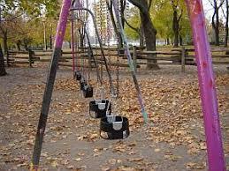baby swing swing set swing sets amusing baby playground swing baby swing age start