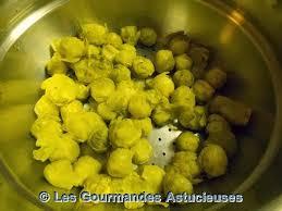 comment cuisiner des choux de bruxelles les gourmandes astucieuses cuisine végétarienne bio saine et