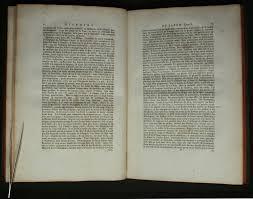 chambre des m iers b iers book set 1729050615 histoire naturelle civile et ecclesiastique de
