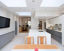 house extension design ideas home u0026 interior design