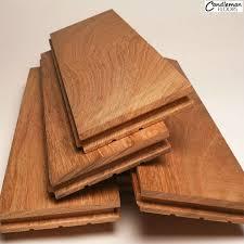 Hardwood Flooring Unfinished Unfinished Wood Flooring Wholesale Woodfloor Warehouse