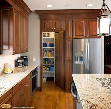 imagine your showplace u2013 cabinets tips trends u0026 tales of home