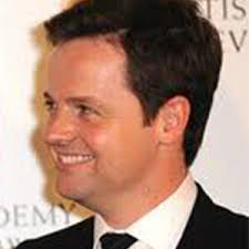 declan donnelly hair transplant celebrity hair loss treatments total hair loss solutions
