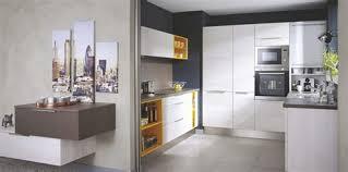 cuisine fonctionnelle petit espace cuisine fonctionnelle petit espace ctpaz solutions à la maison 29