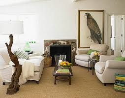 Nature Inspired Home Decor Nature Home Interior Example Rbservis Com