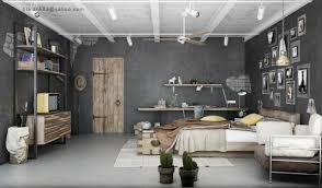 gray room ideas marvellous gray room ideas contemporary best inspiration home nurani