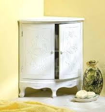 corner storage cabinet ikea corner cabinet ikea corner wall cabinet with carousel corner