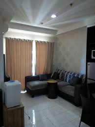 kelapa gading square apartment for rent sale jakarta apartments
