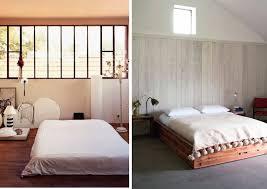 chambre japonaise ado chambre japonaise pas cher waaqeffannaa org design d intérieur