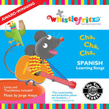 best part lyrics spanish jorge anaya cha cha cha spanish learning songs canciones