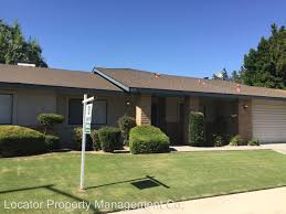 apartment with garage 488 bakersfield ca apartment with garage for rent average 800