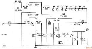 light switch wiring diagram 120v light switch connection diagram