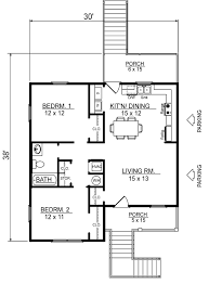 House Design 15 30 Feet Your Search Results At Coolhouseplans Com
