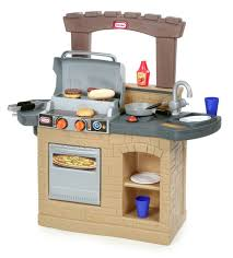 Little Tikes Wooden Kitchen by Kitchen Little Tikes Super Chef And Restaurant From Mga