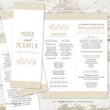 what to put on wedding invitations wedding invitation new what information do you put on a wedding