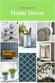 The Home Decor 254 Best Home Everyday Inspiration Images On Pinterest Home