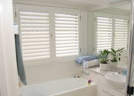 bathroom window blinds bathroom windows styles bathroom windows