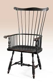Antique English Windsor Chairs Windsor Chairs Great Windsor Chairs