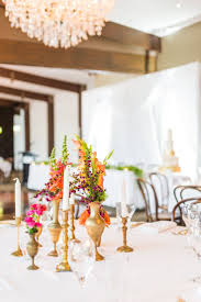22 best ballroom u0026 marble bar images on pinterest ballrooms