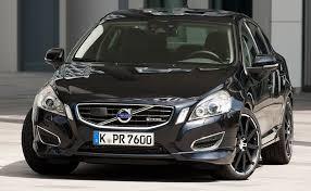 volvo station wagon 2007 volvo s60 reviews specs u0026 prices top speed