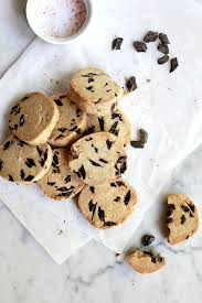 vegan paleo chocolate chip cookies yummy mummy kitchen a