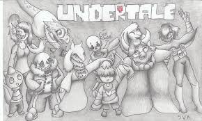 underswap sans redraw by pastelumbreon on deviantart gaster sans pencil by pastelumbreon on deviantart