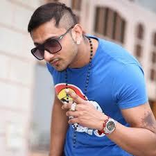 Seeking Honey Song News Yo Yo Honey Singh