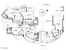 luxury homes floor plans luxury house floor plans internetunblock us internetunblock us