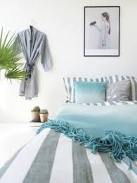 Spring Bedroom Makeover - be unexpected bedrooms bachelorette pad and interiors