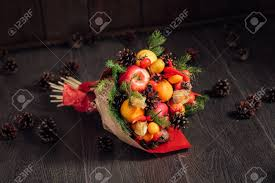 edible bouquet the original edible bouquet of vegetables and fruits