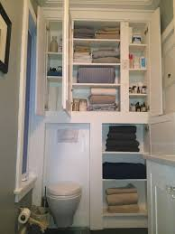 bathroom cabinets storage furniture design inside the space