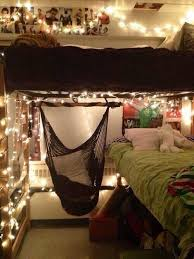 best 25 bunk bed decor ideas on pinterest fun bunk beds bunk