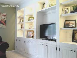 living room amazing storage solutions for living rooms