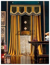 Sunshine Drapery 1074 Best Window Dressing Images On Pinterest Curtains Window