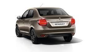 renault iran offers renault symbol city car renault qatar
