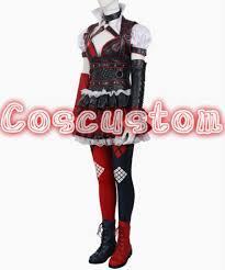 Halloween Costume Aliexpress Buy 2017 Coscustom Quality Halloween Costume