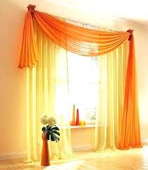 Curtain Decorating Ideas Inspiration Curtain Designs Vulcan Sc