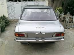 honda cars 2000 honda civic 2000 for sale in karachi pakwheels