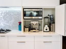 ibn battuta mall floor plan home depot kitchen cabinet installation cost luxury 18 ibn battuta