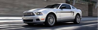 ford canada mustang mustang ford canada
