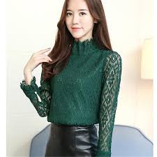 green womens blouse casual sleeve tops for sleeve s fashion