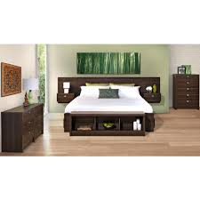 amazing headboard with nightstands attached 58 about remodel amazing headboard with nightstands attached 58 about remodel simple home decoration ideas with headboard with nightstands attached