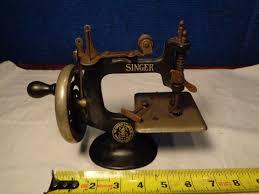 antique toys antique price guide