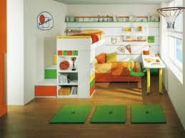 ideas beautiful and neat toy storage arrangements for kids
