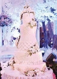 wedding cake indonesia weddingku komunitas wedding honeymoon indonesia weddingku
